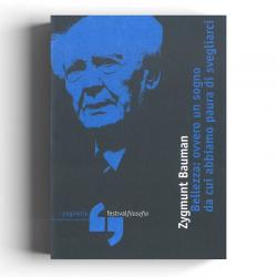 Zygmunt Bauman - Bellezza:...
