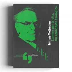 Jürgen Moltmann - L'amore...