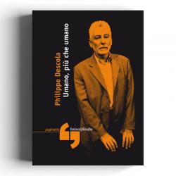 Philippe Descola - Umano...