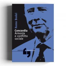 Remo Bodei - Concordia....