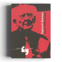 Zygmunt Bauman - Sorte...