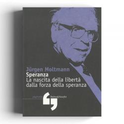 Jurgen Moltmann - Speranza....