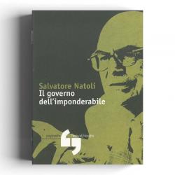 Salvatore Natoli - Il...