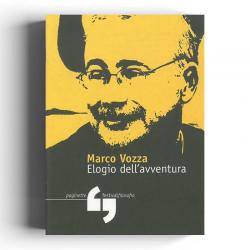 Marco Vozza - Elogio...