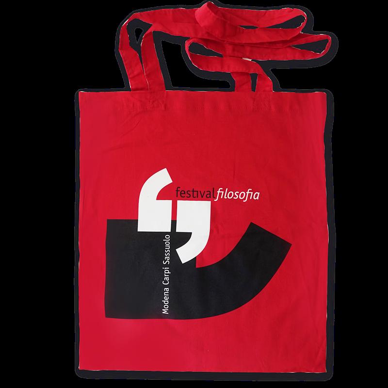 Shopper festivalfilosofia