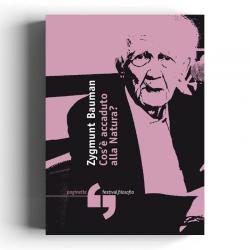 Zygmunt Bauman - Cosa'è...