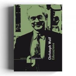 Christoph Wulf - Educazione