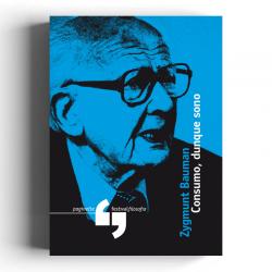 Zygmunt Bauman - Consumo,...