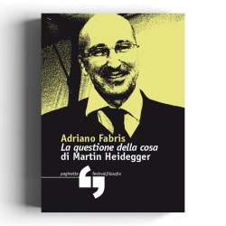 Adriano Fabris - La...