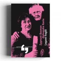 Zygmunt Bauman |Aleksandra...