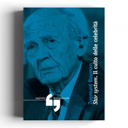 Zygmunt Bauman - Star...