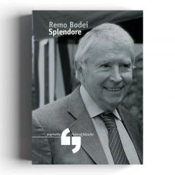 Remo Bodei - Splendore