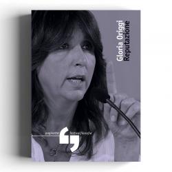 Gloria Origgi - Reputazione