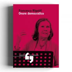 Francesca Rigotti - Onore...