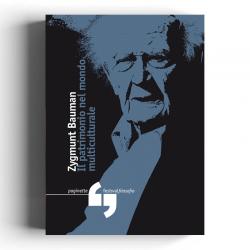 Zygmunt Bauman - Il...