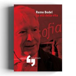 Remo Bodei - Le età della vita