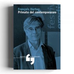Francois Hartog - Primato...