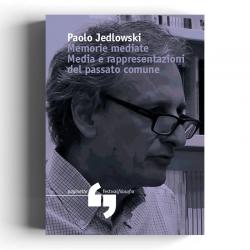Paolo Jedlowski - Memorie...