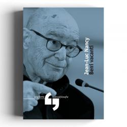 Jean-Luc Nancy - Beni vacanti