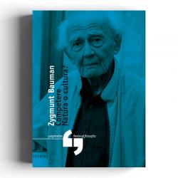 Zygmunt Bauman - Competere....