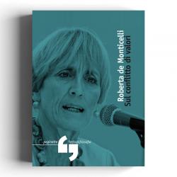Roberta De Monticelli - Sul...