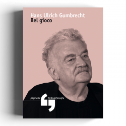 Hans-Ulrich Gumbrecht - Bel...
