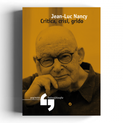 Jean-Luc Nancy - Critica,...