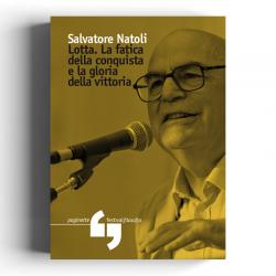 Salvatore Natoli - Lotta....