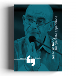 Jean-Luc Nancy -...