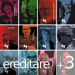 Speciale ereditare - n°14...