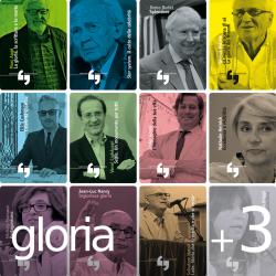 Speciale gloria - n°14...