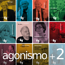 Tutto agonismo - n°13...