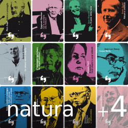 Speciale natura - n°15...