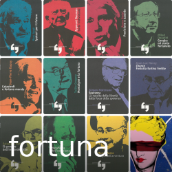 Tutto fortuna - n°11 paginette