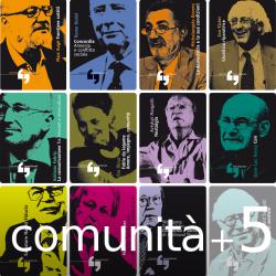 Speciale comunità - n°16...