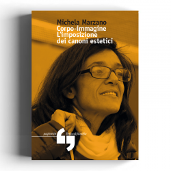Michela Marzano -...
