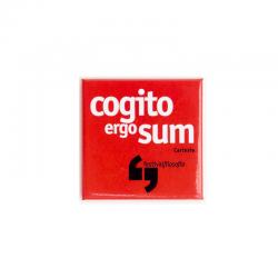 Magnete - Cogito ergo sum,...
