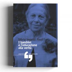 Silvia Vegetti Finzi - I...