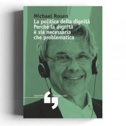 Michael Rosen - La politica...
