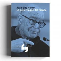 Jean-Luc Nancy - La pelle...