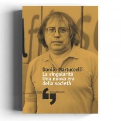 Danilo Martuccelli - La...