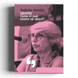 Nathalie Heinich -...