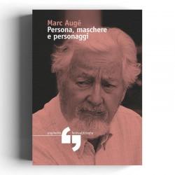 Marc Augé - Persona,...